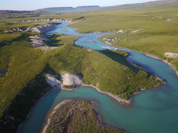 Get Reel, Go Fish: Top 5 Fishing Spots In Canada