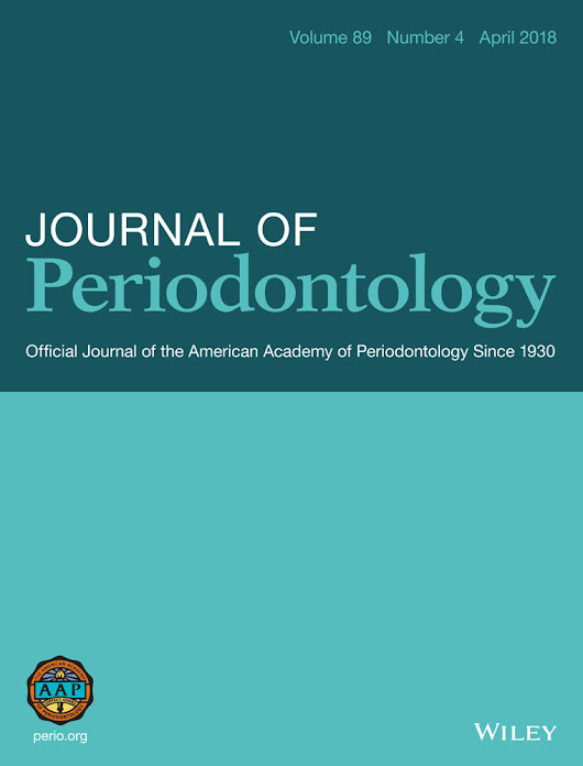 The effect of tooth brushing and flossing sequence on interdental plaque reduction and fluoride retention: A randomized controlled clinical trial - Mazhari - - Journal of Periodontology - Wiley Online Library