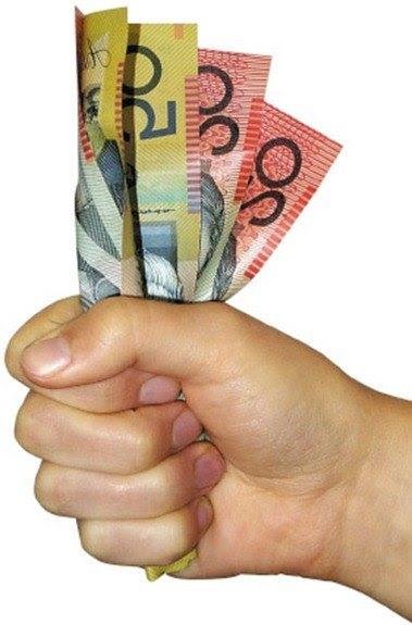 hand_holding_money