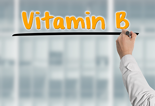 High Doses of Vitamin B Linked to Lung Cancer Risk - Inserra | Kelley | Sewell, Injury Attorneys