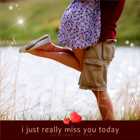 I Just Really Miss You Today Graphics Quotes Comments Images