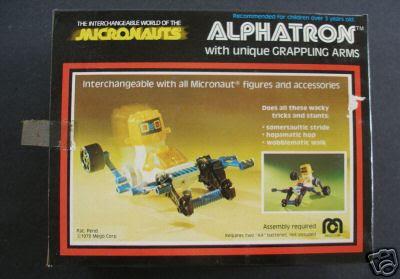 micronauts_alphatron.jpg