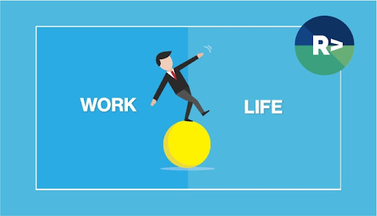 Do lawyers have a good work-life balance? | Lawyers work-life balance