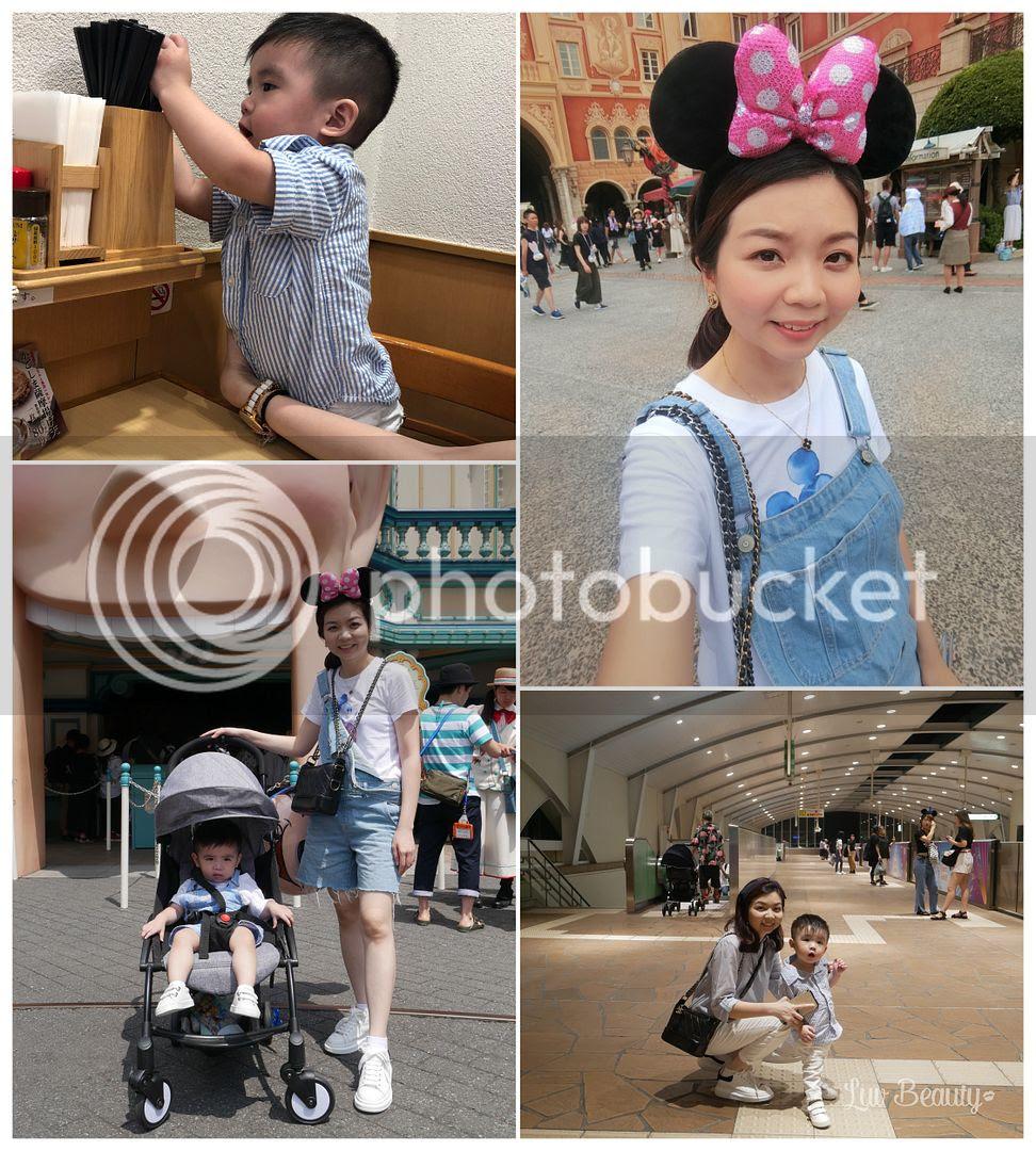 photo collage_zpsi93vne24.jpg