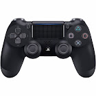 Official Sony PlayStation 4 PS4 DualShock 4 Wireless Controller Jet B