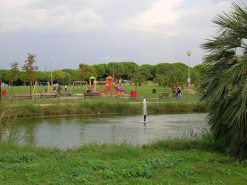 File:ParcoGiovanniPalatucci2.JPG