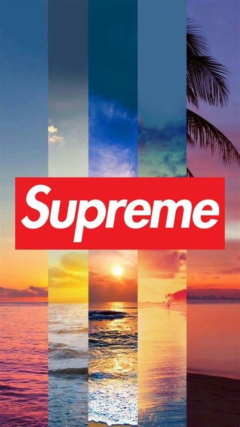 gambar wallpaper supreme gambar wallpaper