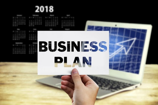 What is a Business Plan and Why it's Such an Important Document