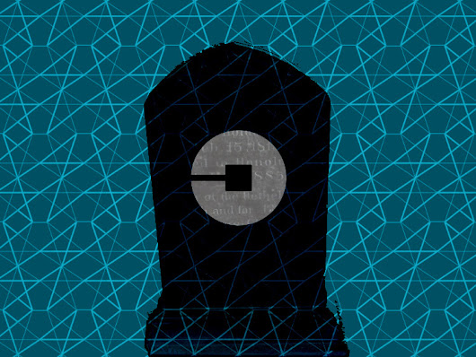 If Google wins its trade secrets suit against Uber, it could tank Uber