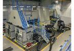 Volvo Trucks: Νέα πλατφόρμα δοκιμών