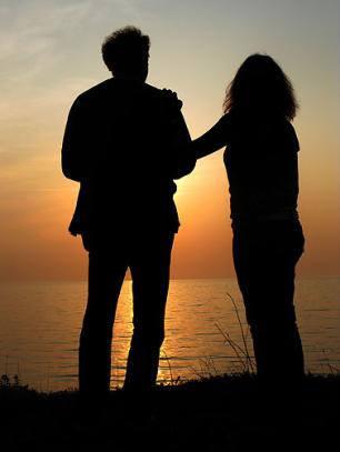 Excesso de independência atrapalha mulheres que buscam relacionamentos amorosos Divulgação, stock.xchng/