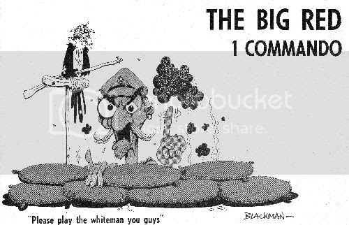 Pg7, Cheetah magazine Sept 1979