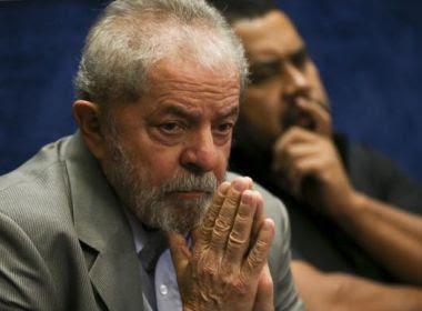 Advogado criminalista explica próximos passos após condenação de Lula