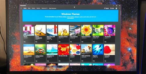 themes  windows     personal