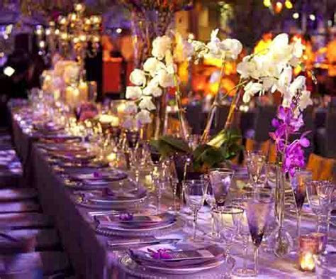 Fête is an Elite, Full Service Event Planning Firm