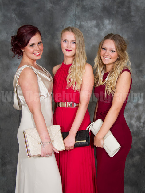 Hertfordshire Event Photographer- Tring School Prom