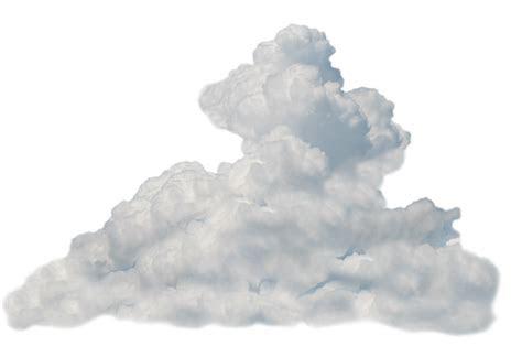 cloud png version   thestockwarehouse  deviantart