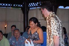 Kauai Day1 (25)