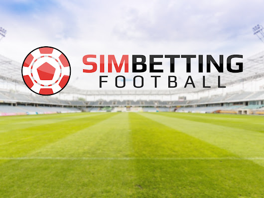 Sim Betting Football by Vindicta Games —  Kickstarter