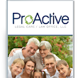 Free Resource - ProActive Legal Care Law Office, LLC