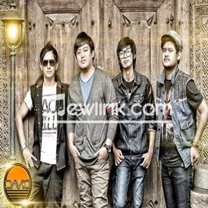 Lirik Lagu David Band  - Radio