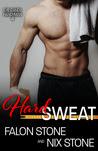 Hard Sweat