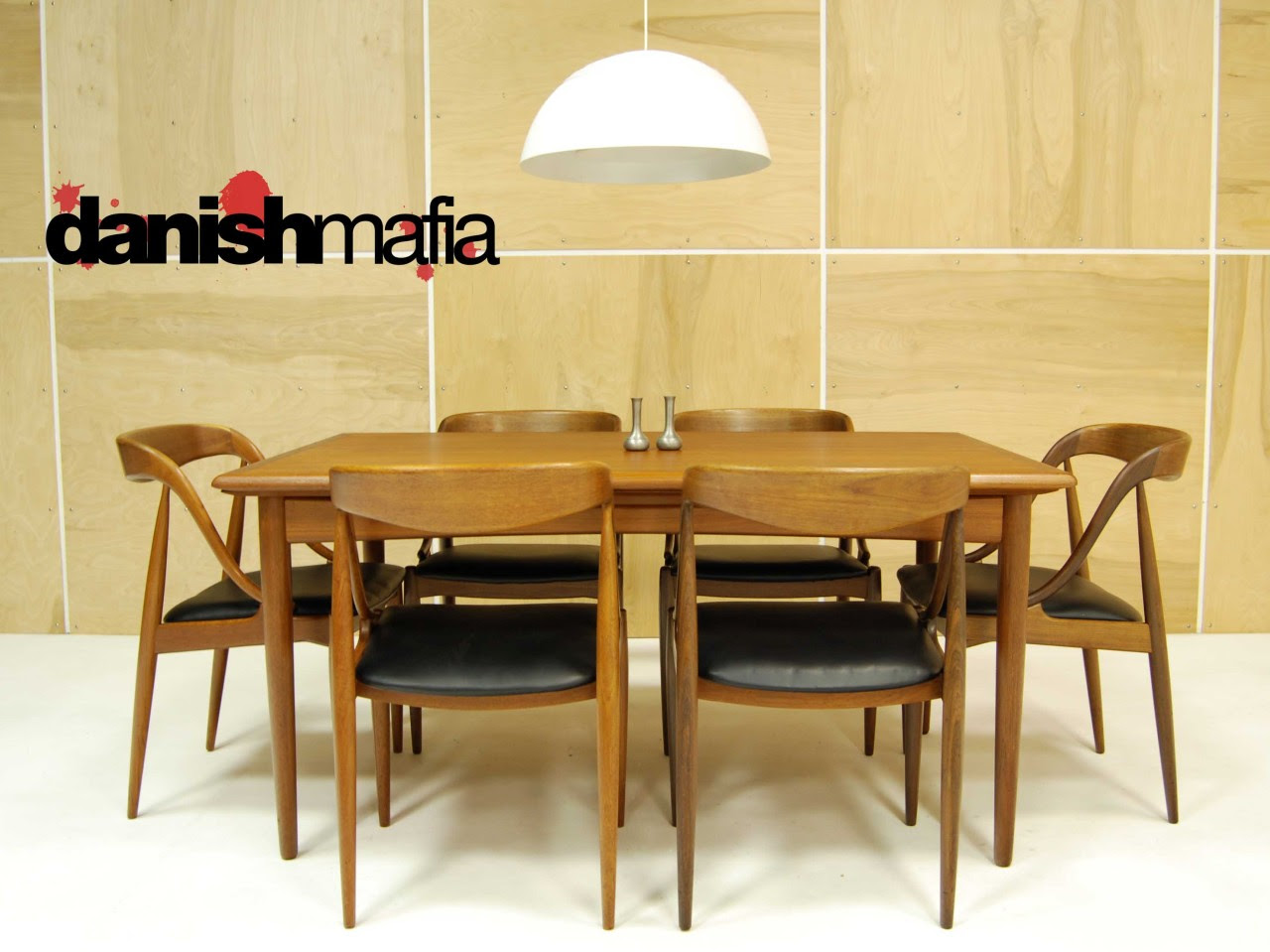 danish rosewood dining tables and chairs paere dansk furniture is the