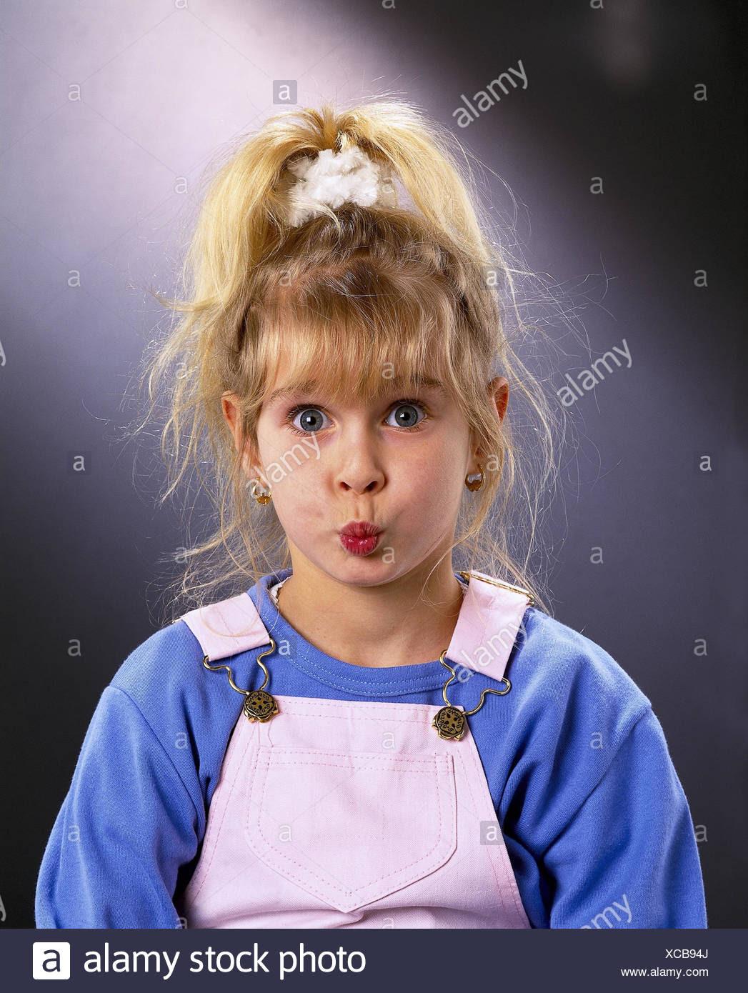 Haar Frisuren Für Kinder Mädchen Yskgjtcom