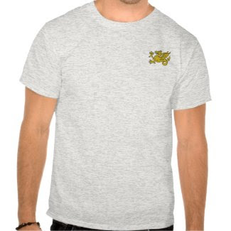 Alfred the Great Shirt shirt