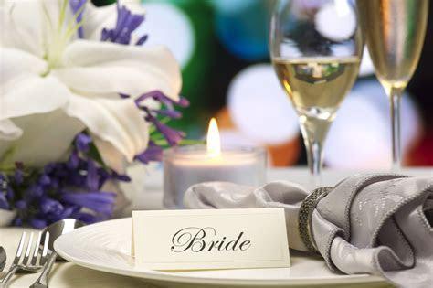 Wedding Wine: A Marriage of True Vines   Natalie MacLean