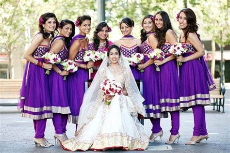 Dress Code For Kerala Wedding ? Fashion Name