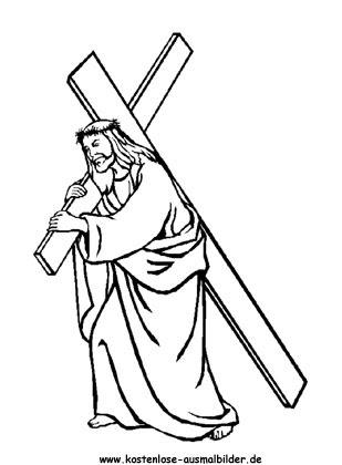 31 jesus bilder zum ausmalen - besten bilder von ausmalbilder