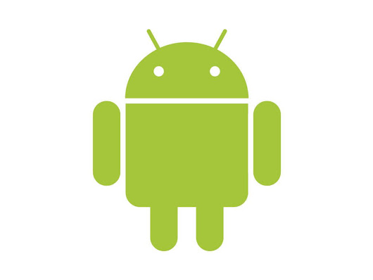 Android and Devices