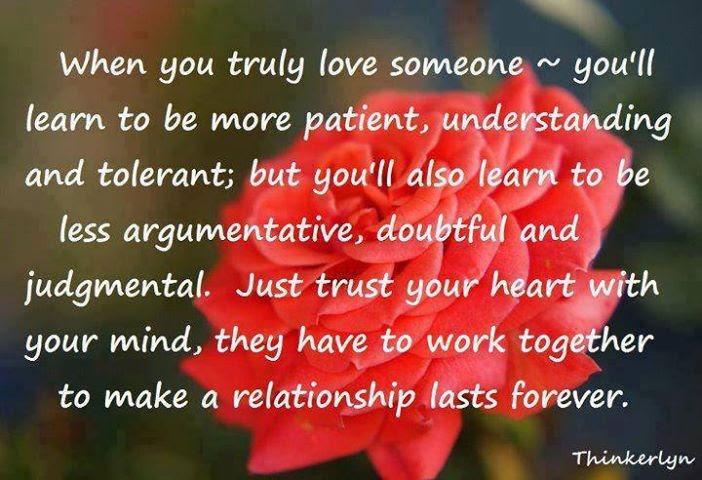 when u love someone க்கான பட முடிவு