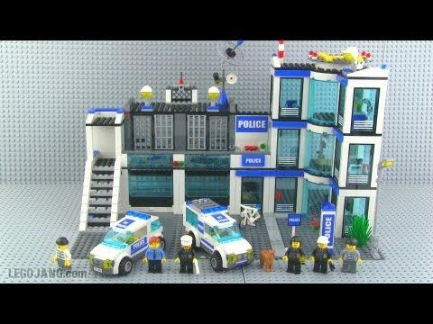 Jual Lego 7498 04 Kedai Terbaik