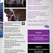 guia actividades 2014 (1)_Página_07