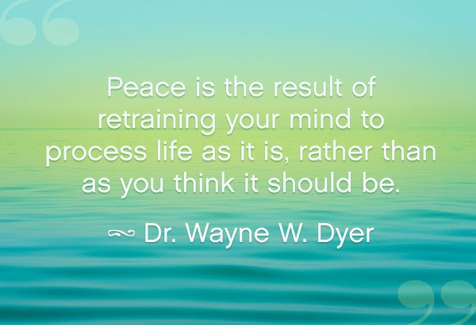 Quotes To Destress Stress Quotes Relaxation Sayings