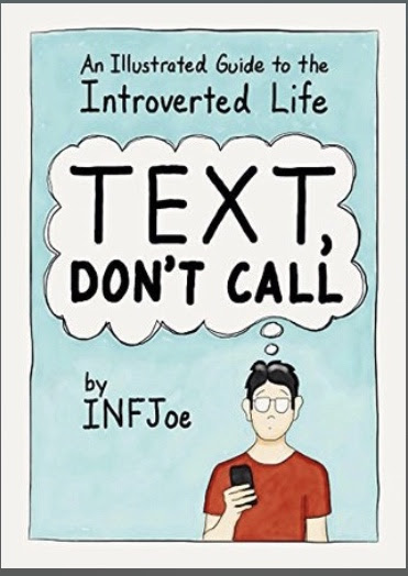 Book Review Text Don T Call An Illustrated Guide To The