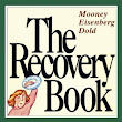 How to Find Good Health Information Online - Pt 1 | The Recovery Book |