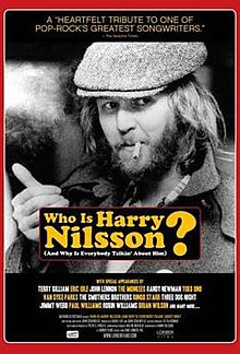 Who is harry nilsson.jpg