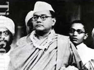 West Bengal government to release Netaji files