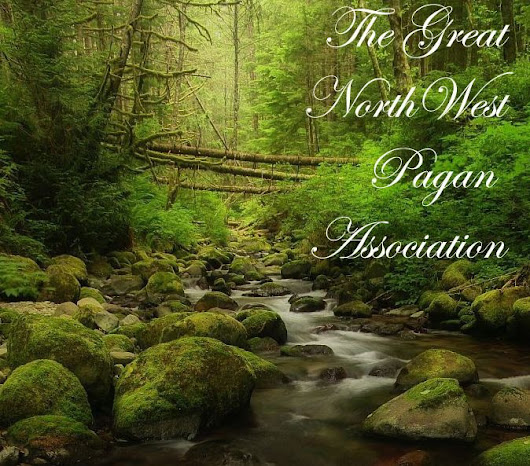 Great Northwest Pagan Association