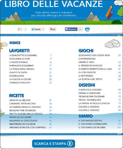 http://www.piccolini.it/libro-vacanze/#/page/5