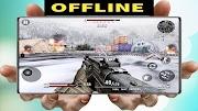 Web Game Pc Offline