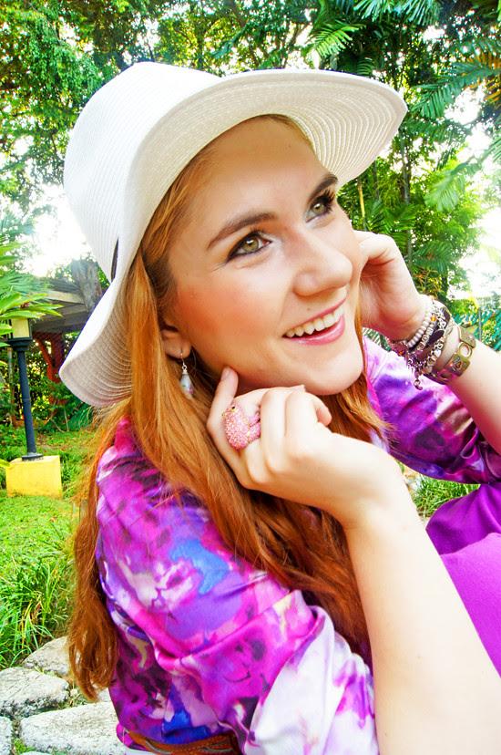 Purple by The Joy of Fashion (9)