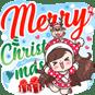 http://line.me/S/sticker/13042