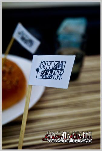 斑馬美式餐廳03