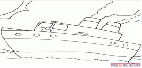 nuh   gemisi asure etkinligi
