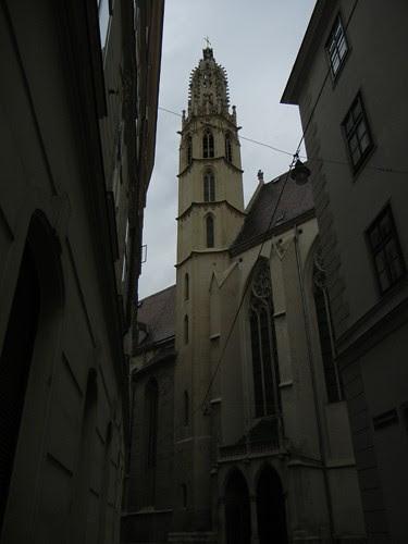 DSCN1844 _ Maria em Gestade, Wien, 7 October