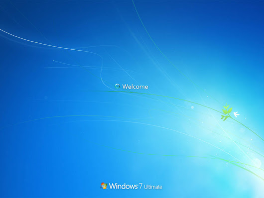 How to Reset the Password on Any Windows Version, Including 8.1, From Linux